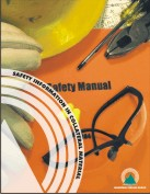 ANSI Z535.6 - Safety Information in Collateral Material White Paper