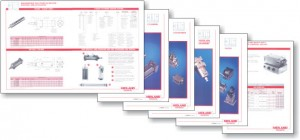 Midland Pneumatic Product Catalog