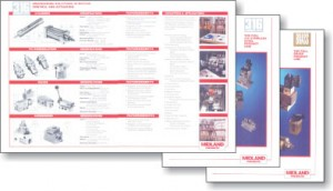 Midland Pneumatic Product Overview Brochure