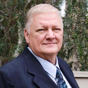 Terry Klingberg