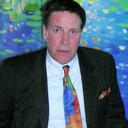 Frank Brombley