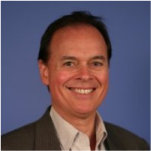 Brett Newman, Managing Director, Visimation Inc.