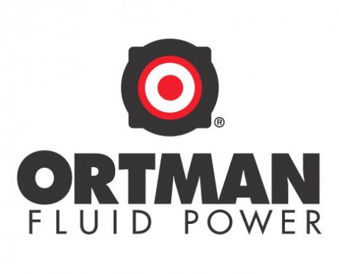 Ortman Fluid Power