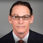 Marc Trestman, Chicago Bears Head Coach