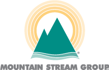 Mountain Stream Group, Inc.